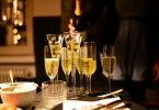Meilleur verre à Champagne