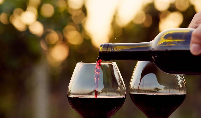 meilleur verre à Bourgogne