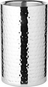 refroidisseur de bouteille Nebraska de Edzard