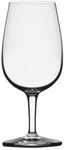 verre de dégustation INAO de Lehmann Glass