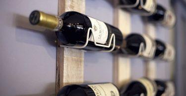 meilleur casier à vin