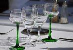 meilleur verre a vin d'Alsace