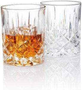 meilleur verre à whisky Le'raze