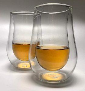 meilleur verre à whisky Snute