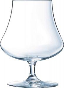 verre à pied Open'Up Spirits de Chef & Sommelier