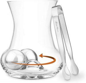 verre à rhum GR250 de Final Touch