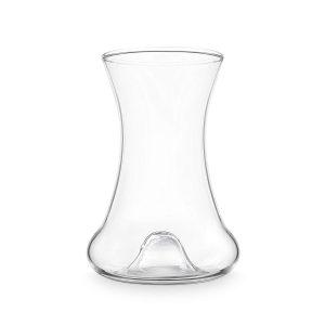verre à rhum GR500 de Final Touch
