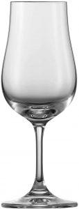 verre à whisky Bar Special 116457 de Schott Zwiesel