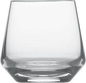 verre à whisky Pure de Schott Zwiesel