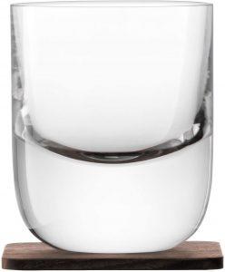 verre à whisky de LSA International