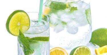 verres à rhum