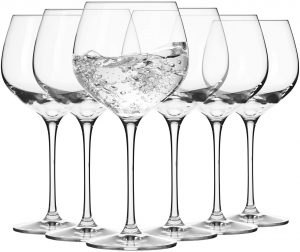 Verre a Gin Harmony Collection Krosno