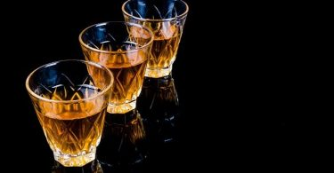 meilleur verre à liqueur